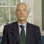 Adolfo Bronstein