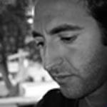 Diego Kaski