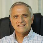Carlos Gordon
